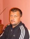 Александр ID2511