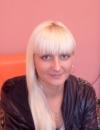 Юлия ID2517