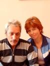 Людмила и Федор ID2523
