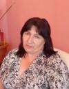 Татьяна ID2527