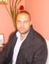 Алексей ID2530