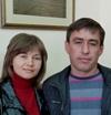 Ирина и Евгений ID2544