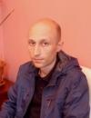 Алексей ID2551