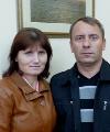 Татьяна и Виктор ID2553