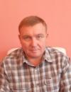 Игорь ID2554