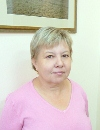 Наталья ID2555