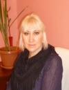 Лена ID2556