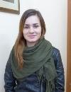 Екатерина ID2564