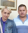 Наталья и  Игорь ID2580