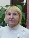 Ольга ID2581