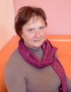 Елена ID2587