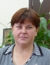 Екатерина ID2589