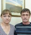 Татьяна и Владимир ID2590