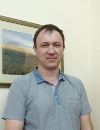 Алексей ID2597