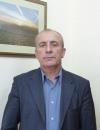 Иван ID2607
