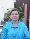 Людмила ID2608