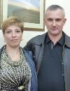 Неля и Николай ID2615