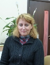 Наталья ID2622