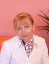 Татьяна ID2641
