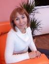 Елена ID2642