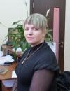 Татьяна ID2644