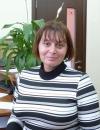 Галина ID2645
