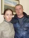 Алена и Вадим ID2649