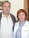 Людмила и Олег ID2651