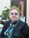 Галина ID2654