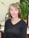 Светлана ID2657