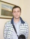 Станислав ID2659