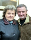 Галина и Богдан ID2666