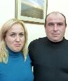 Татьяна и Леонид ID2667