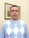 Сергей ID2668