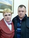 Ирина и Александр ID2669