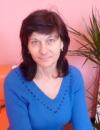 Светлана ID2673