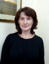 Елена ID2674