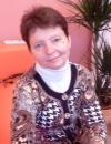 Лилия ID2680