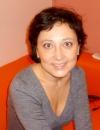 Елена ID2682