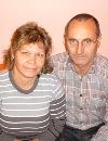 Нина и Николай ID2689