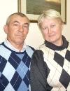 Зинаида и Юрий ID2692