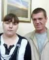 Мариана и Василий ID2695