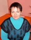 Татьяна ID2699
