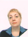 Галина ID26
