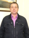 Валерий ID2702
