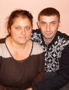 Татьяна и Василий ID2709