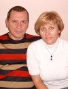 Татьяна и Иван ID2711