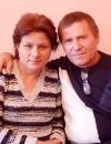 Вера и Сергей ID2716