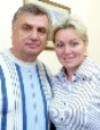Леся и Богдан ID2726