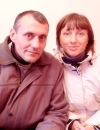 Нина и Григорий ID2727
